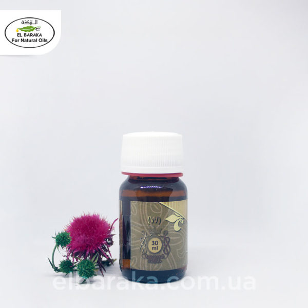 quenne-of-egypte-30ml-3