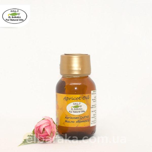 apricot-60ml-1