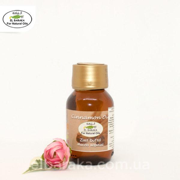 cinnamon-60ml-1
