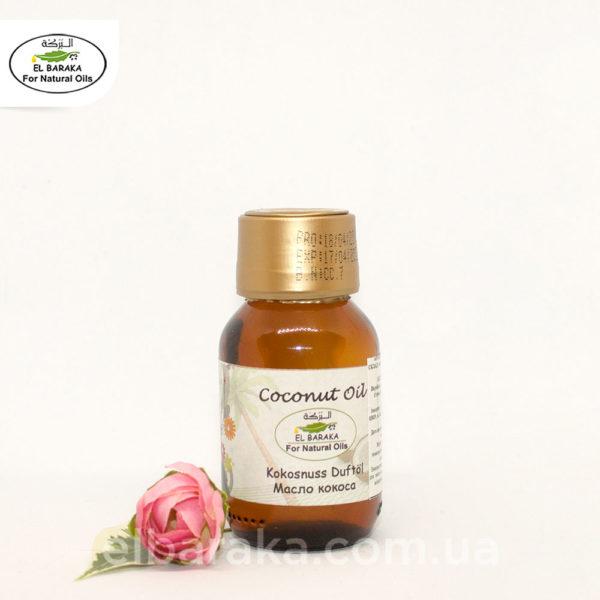 coconut-60ml-1