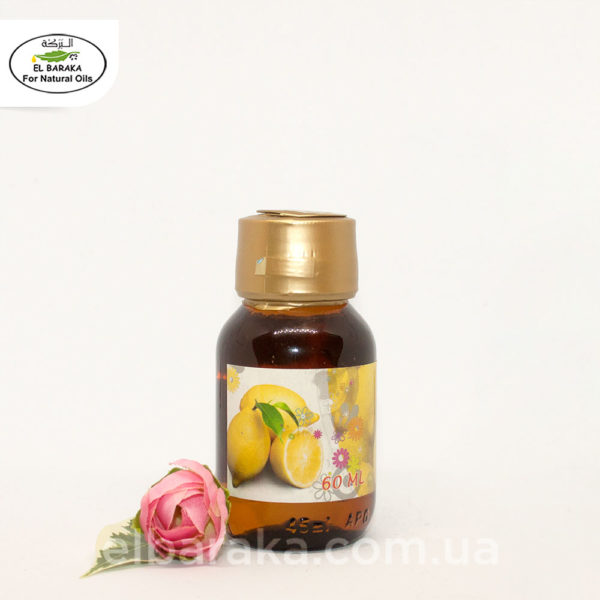 lemon-60ml-2