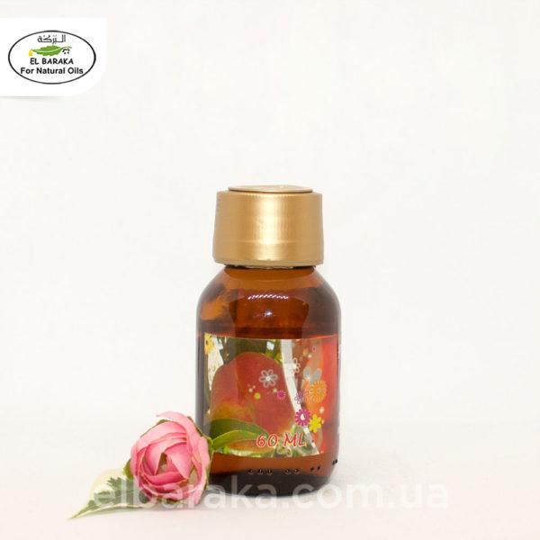 [:ru]Аромамасло персик, 60 мл[:ua]Ароматична олія персику, 60 мл[:] • EL Baraka Україна