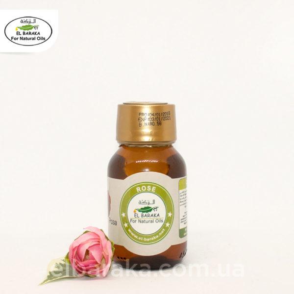 rose-60ml-1