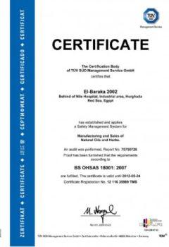 sertificat-11