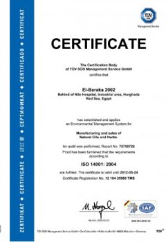 sertificat-12