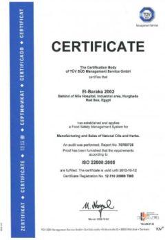 sertificat-10