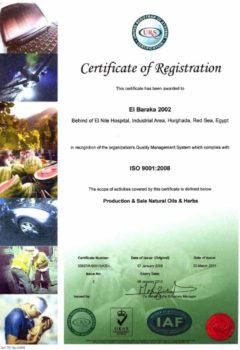 sertificat-13