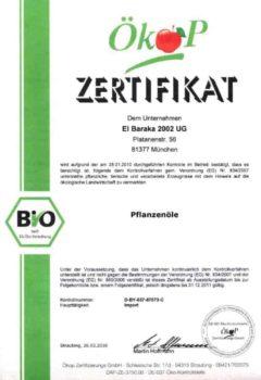 sertificat-9