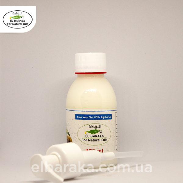 aloe-vera-jojoba-150ml-4