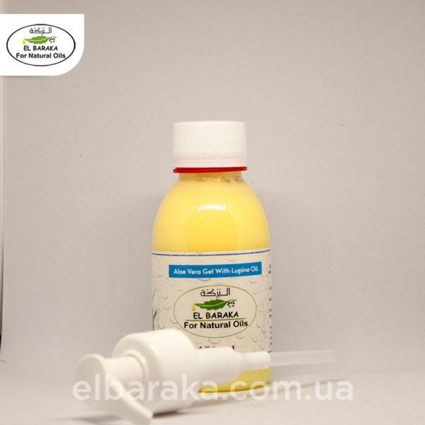 aloe-vera-lupine-150ml-4