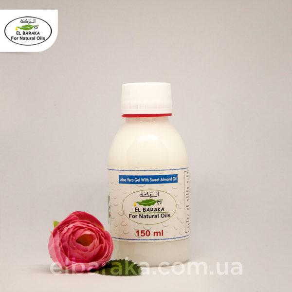 aloe-vera-migdal-150ml-1