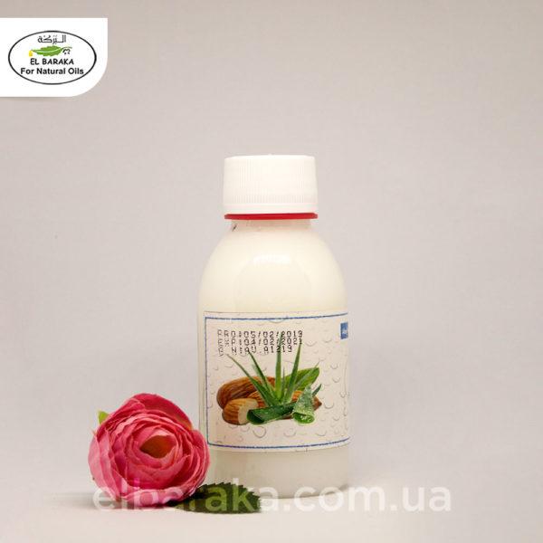 aloe-vera-migdal-150ml-2