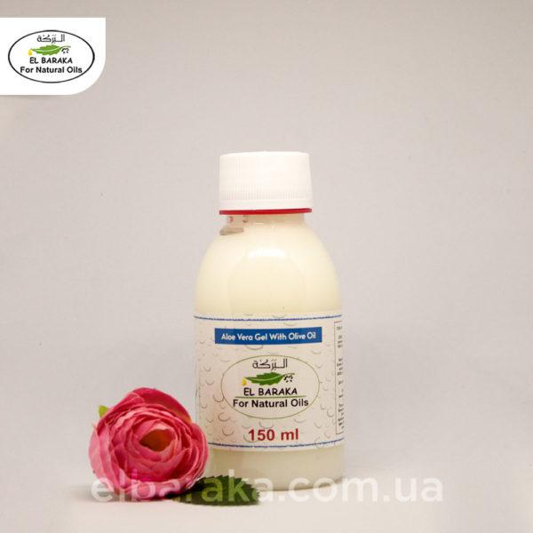 aloe-vera-olive-150ml-1
