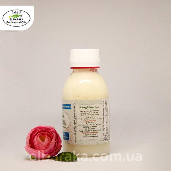 aloe-vera-tmin-150ml-4