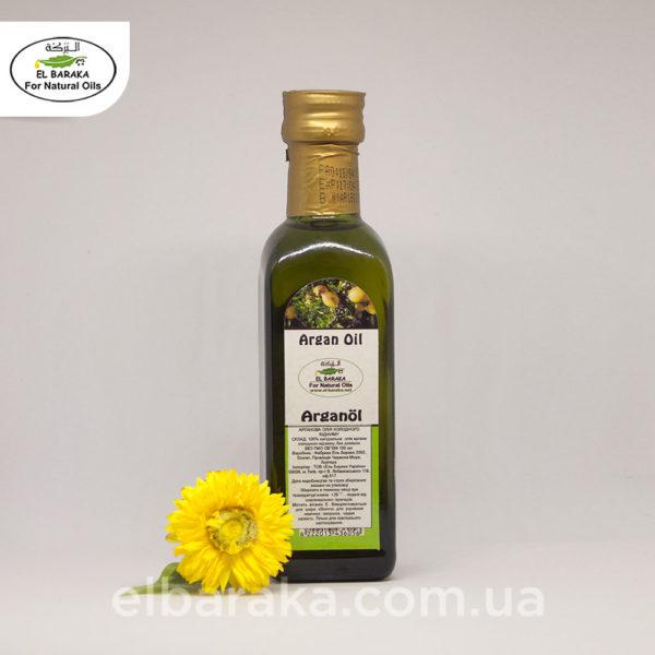 argana-100ml