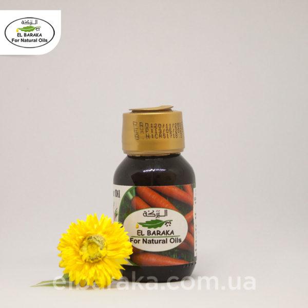 carrot-60ml-1