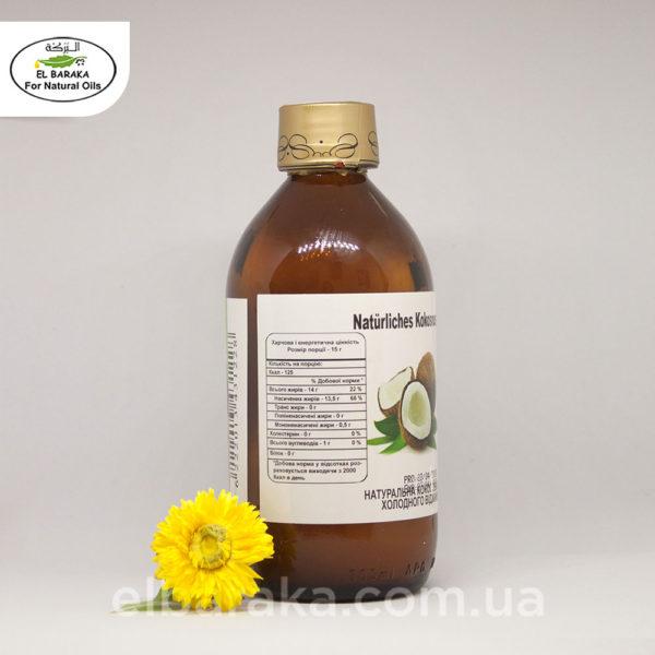 kokos-300ml-1