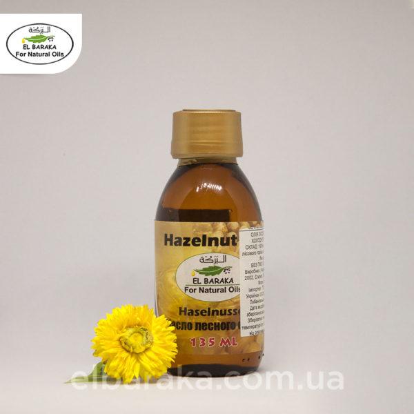 lesnoi-oreh-135ml-1
