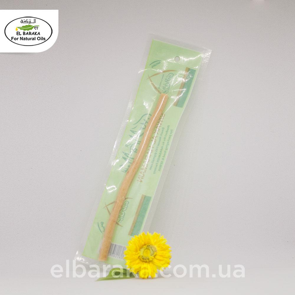 [:ru]Зубная палочка SIWAK[:ua]Зубна паличка SIWAK[:] • EL Baraka Україна