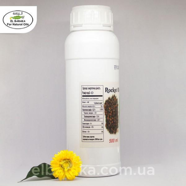 rykola-500ml-3