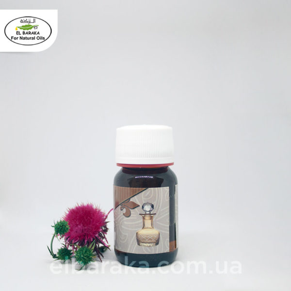 cliopatra-30ml-2