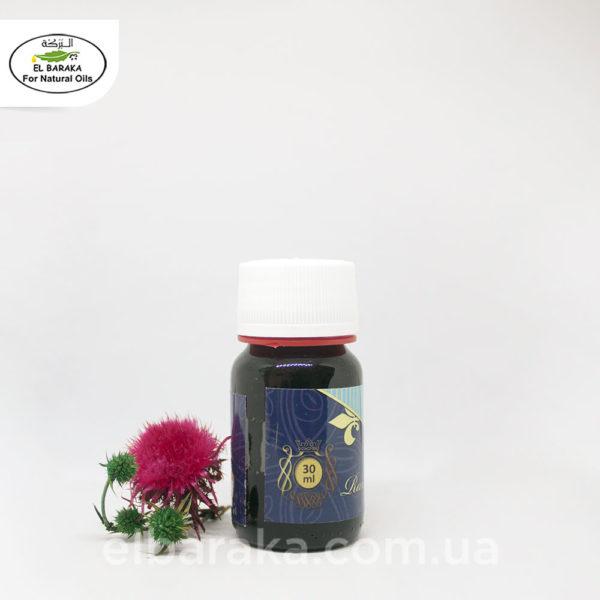 ramses-30ml-4