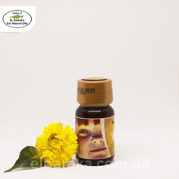 [:ru]Масло от пигментации (веснушек), 30 мл[:ua]Олія від пігментації (веснянок), 30 мл[:] • EL Baraka Україна
