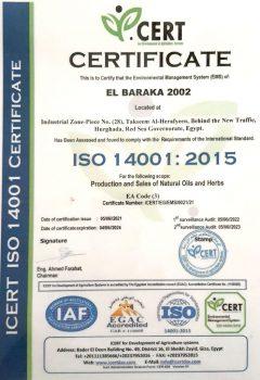 sertificate-new-1