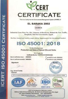 sertificate-new-3